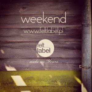 Piknego weekendu! Odpoczywajcie ile si tylko da! summertime