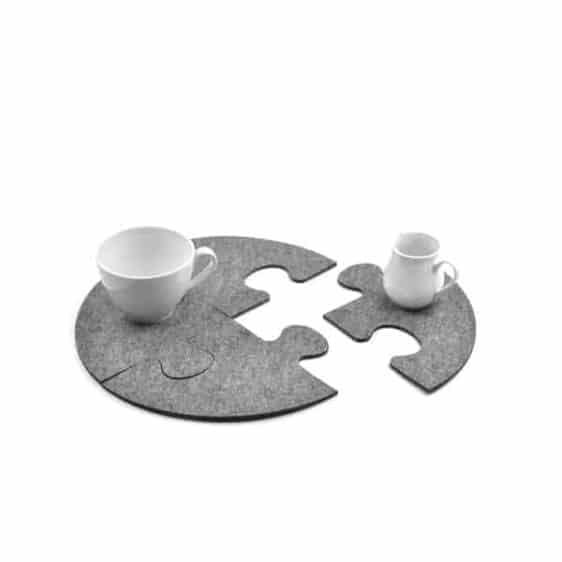 Podkładka CirclePuzzle