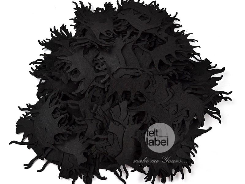 500 czarnych kotów