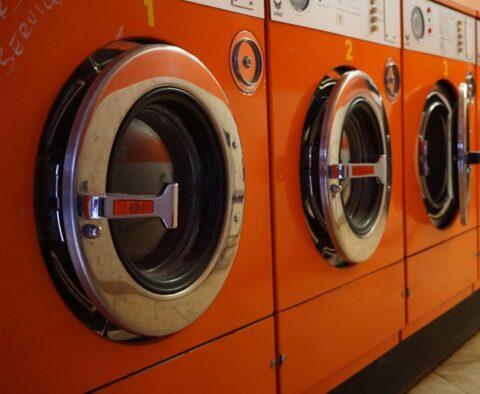 Czy filc można prać w pralce